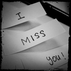 I-Miss-You-Pictures2